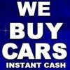 We Buy Junk Cars San Antonio Texas - Cash For Cars - Junk Car Buyer
