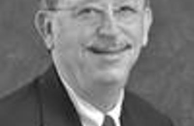 Edward Jones - Financial Advisor: Wayne Duncan - Vienna, WV