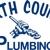 North County Plumbing