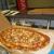 Bayshore Pizza