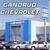 Gandrud Nissan
