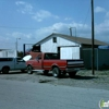 Can-Am Auto Salvage Inc