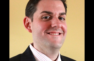 Marc Tedaldi - State Farm Insurance Agent - New York, NY