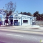 Celaya Bakery - Los Angeles, CA