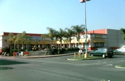 Lao's Jewelers - Commerce, CA
