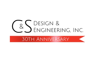 C & S Design & Engineering Inc