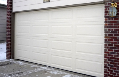 Ordinaire Garage Door Repair Broomfield CO   Broomfield, CO