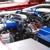 Xpress mobile diesel & auto repair