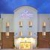 Candlewood Suites Nashville - Metro Center