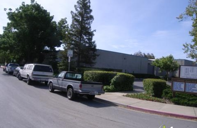 New West Dental Laboratory - Concord, CA