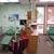 Pittsford Pediatric Dentistry