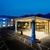 Holiday Inn Express & Suites Smithfield - Providence