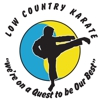 Low Country Karate