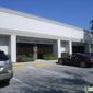 Baker Heard Osteen & Davenport MD PA - Orlando, FL