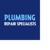 Plumbing Repair Specialists