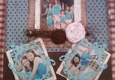 Shabby Shack Interiors &Gifts - Fort Worth, TX