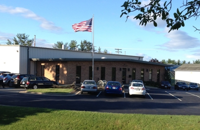 CARSTAR Patriot Collision Center - Winchester, VA