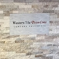 Western Tile Design Center - Concord, CA