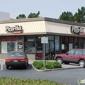 Pizza Hut - Pinole, CA