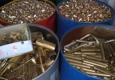 USA Scrap Metals & Recycling - Miami, FL