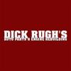 Dick Rugh's Auto Parts & Engine Rebuilding Inc.