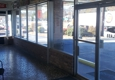 Absolute Sun block - Marietta, GA. Silver Reflective 15% interior view