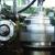 Burkholder Hydraulic Repair