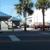 Moped Rental of Myrtle Beach