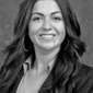Edward Jones - Financial Advisor: Nadia R Eldib - Fremont, CA