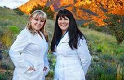 ABQ Dentists - Albuquerque, NM