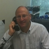 Paul Epstein - Ameriprise Financial Services, Inc.