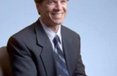 Dr. James J Raitt, MD - Menlo Park, CA