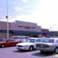 Missouri Driver Examinations - Saint Louis, MO