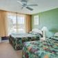 Deerwood Inn - Madison, FL