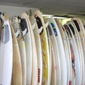 Coconut Peets Surfboard Repair and Trade Co. - San Diego, CA
