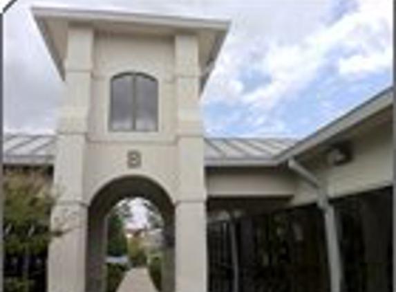 Baylor Scott & White Mental Health Clinic - Harker Heights - Harker Heights, TX