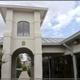 Baylor Scott & White Mental Health Clinic - Harker Heights