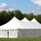 Briggs Tent & Party Rental - Eau Claire, WI