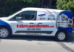 E-z appliance repair - Horsham, PA