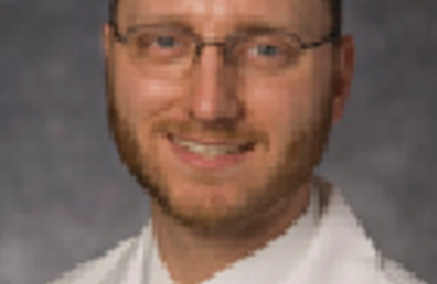 Dr. Michael M Altose, MD - Cleveland, OH