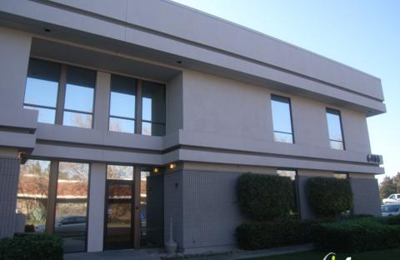 Extended Day Child Care Center - Dublin, CA
