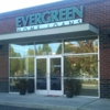Evergreen Home Loans