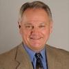 Fredric Spytek: Allstate Insurance