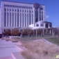 Metropolitan Court Accounting - Albuquerque, NM