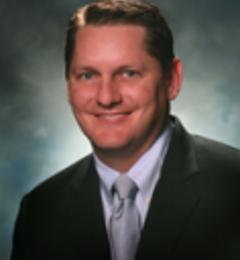 Dr. James D Hoffman, MD - Stuart, FL