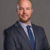 Allstate Insurance Agent: Joshua King