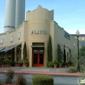 Piatti San Antonio - San Antonio, TX
