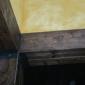 Bucket Head Tavern - Knoxville, TN