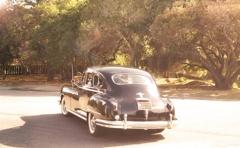 Monterey Classic Limo, LLC