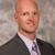 Allstate Insurance: Chase Cottingham